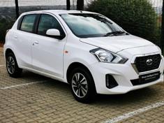 2021 Datsun Go 1.2 Lux CVT Gauteng