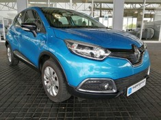 2016 Renault Captur 900T expression 5-Door (66KW) Gauteng