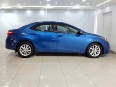 2016 Toyota Corolla 1.4D Prestige Kwazulu Natal Durban_1