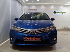 2016 Toyota Corolla 1.4D Prestige Kwazulu Natal Durban_2