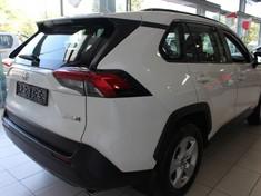 2019 Toyota Rav 4 2.0 GX CVT Limpopo Phalaborwa_3