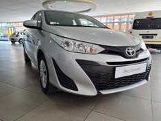 2019 Toyota Yaris 1.5 Xi 5-Door North West Province Klerksdorp_1