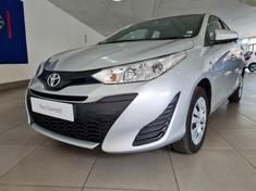 2019 Toyota Yaris 1.5 Xi 5-Door North West Province Klerksdorp_2