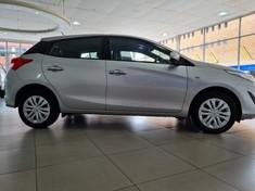 2019 Toyota Yaris 1.5 Xi 5-Door North West Province Klerksdorp_3