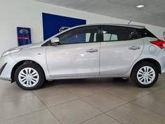 2019 Toyota Yaris 1.5 Xi 5-Door North West Province Klerksdorp_4
