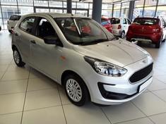 2019 Ford Figo 1.5Ti VCT Ambiente 5-Door Free State Bloemfontein_0
