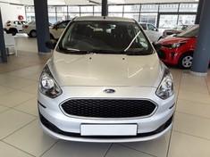 2019 Ford Figo 1.5Ti VCT Ambiente 5-Door Free State Bloemfontein_1
