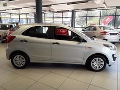 2019 Ford Figo 1.5Ti VCT Ambiente 5-Door Free State Bloemfontein_3