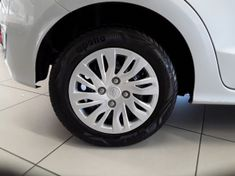 2019 Ford Figo 1.5Ti VCT Ambiente 5-Door Free State Bloemfontein_4