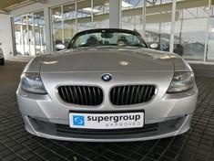 2009 BMW Z4 2.0i Roadster e85  Gauteng Johannesburg_1