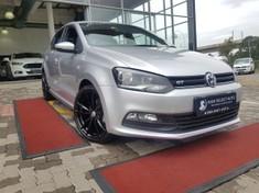 2019 Volkswagen Polo Vivo 1.0 TSI GT 5-Door Gauteng Midrand_1