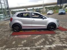 2019 Volkswagen Polo Vivo 1.0 TSI GT 5-Door Gauteng Midrand_4