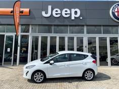 2019 Ford Fiesta 1.5 TDCi Trend 5-Door Mpumalanga Nelspruit_3