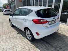 2019 Ford Fiesta 1.5 TDCi Trend 5-Door Mpumalanga Nelspruit_4