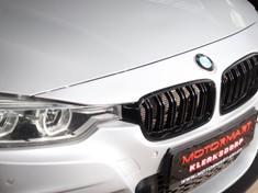 2017 BMW 3 Series 318i Sport Line Auto North West Province Klerksdorp_4