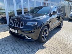 2018 Jeep Grand Cherokee 6.4 SRT Mpumalanga