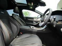 2020 Mercedes-Benz CLS AMG 53 4MATIC Kwazulu Natal Umhlanga Rocks_1