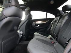 2020 Mercedes-Benz CLS AMG 53 4MATIC Kwazulu Natal Umhlanga Rocks_2