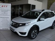 2020 Honda BR-V 1.5 Comfort CVT Limpopo