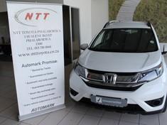 2020 Honda BR-V 1.5 Comfort CVT Limpopo Phalaborwa_1