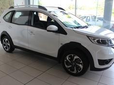 2020 Honda BR-V 1.5 Comfort CVT Limpopo Phalaborwa_2