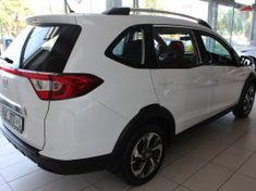2020 Honda BR-V 1.5 Comfort CVT Limpopo Phalaborwa_3