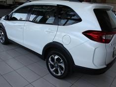 2020 Honda BR-V 1.5 Comfort CVT Limpopo Phalaborwa_4