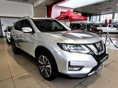2021 Nissan X-Trail 1.6dCi Tekna 4X4 Mpumalanga