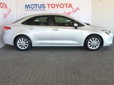 2021 Toyota Corolla 1.8 XS CVT Western Cape Brackenfell_2