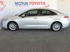 2021 Toyota Corolla 1.8 XS CVT Western Cape Brackenfell_3