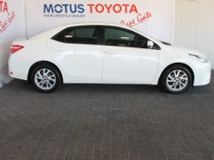 2021 Toyota Corolla Quest 1.8 Exclusive Western Cape Brackenfell_2