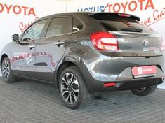 2021 Toyota Starlet 1.4 XR Western Cape Brackenfell_4