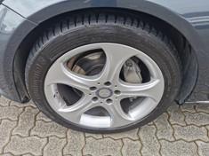 2016 Mercedes-Benz C-Class C250 Auto Gauteng Johannesburg_3