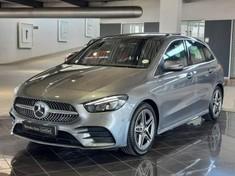 2020 Mercedes-Benz B-Class B 200 AMG Auto Western Cape