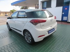 2015 Hyundai i20 1.4 Fluid Auto Western Cape Cape Town_3