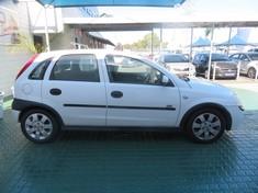 2006 Opel Corsa 1.6 Sport 5dr  Western Cape Cape Town_1