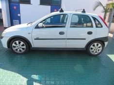 2006 Opel Corsa 1.6 Sport 5dr  Western Cape Cape Town_2