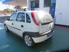 2006 Opel Corsa 1.6 Sport 5dr  Western Cape Cape Town_3