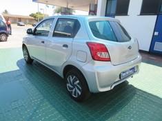 2020 Datsun Go 1.2 MID Western Cape Cape Town_3