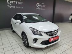 2021 Toyota Starlet 1.4 XR Limpopo