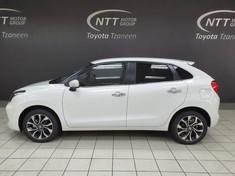 2021 Toyota Starlet 1.4 XR Limpopo Tzaneen_2