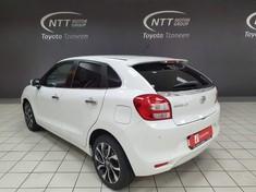 2021 Toyota Starlet 1.4 XR Limpopo Tzaneen_3