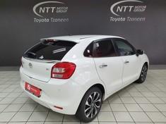 2021 Toyota Starlet 1.4 XR Limpopo Tzaneen_4