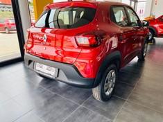 2021 Renault Kwid 1.0 Dynamique 5-Door AMT North West Province Rustenburg_2