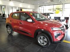 2021 Renault Kwid 1.0 Dynamique 5-Door AMT North West Province Rustenburg_3