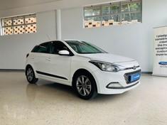 2015 Hyundai i20 1.4 Fluid Auto Mpumalanga