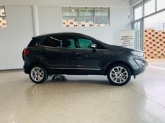 2020 Ford EcoSport 1.0 Ecoboost Titanium Mpumalanga White River_3