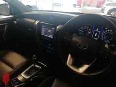 2017 Toyota Fortuner 2.8GD-6 4X4 Auto Gauteng Westonaria_4