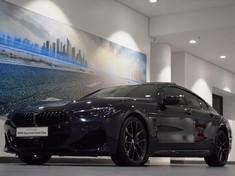 2020 BMW 8 Series 840i Gran Coupe M Sport (G16) Kwazulu Natal