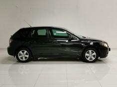 2007 Mazda 3 1.6 Sport Original  Gauteng Johannesburg_3